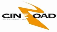 Vista il sito dell'Associazione CINEROAD