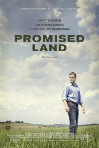 promised-land-dvd-cover