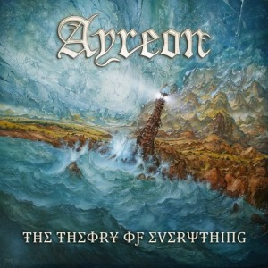 ayreon-the-theory-of-everything-2013-570x570