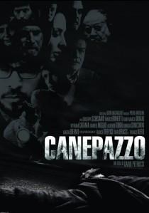 canepazzo-la-locandina-del-film-278726