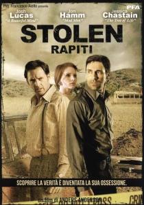 Stolen-Rapiti-
