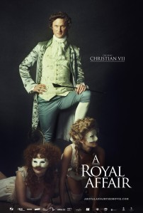 a-royal-affair-2