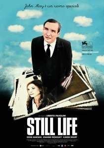 Still-Life-film-2013