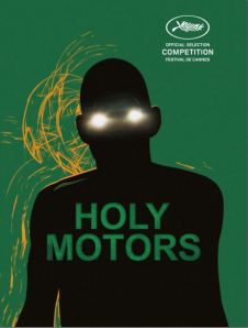 Holy-Motors-Film-Poster