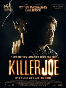 Killer-Joe-locandina