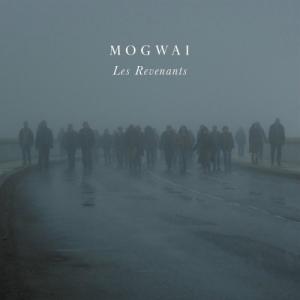 MOGWAI LES