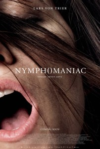 nymphomanaic-poster-charlotte-gainsbourg-close-up
