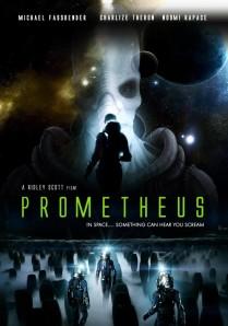 Prometheus-cover-locandina-3-716x1024