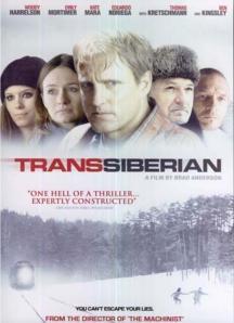 Transsiberian-cover-locandina-3