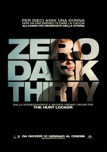zero_dark_thirty_poster_italiano_big