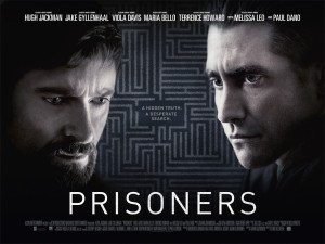prisoners-teaser-poster-orizzontale-usa