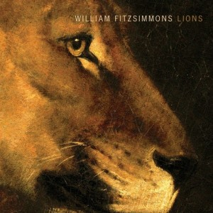 william-fitzsimmons-lions-vinyl