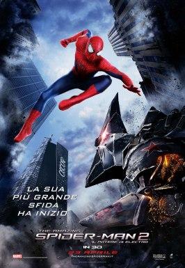 amazing-spiderman-2-il-potere-di-electro_poster2