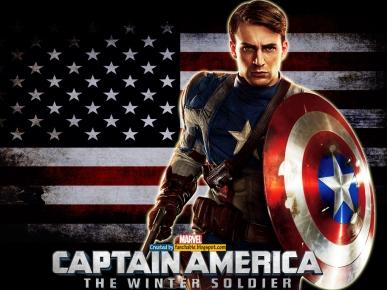 Captain-America-The-Winter-Soldier-2014-HD