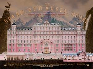 Grand-Budapest-Hotel-UK-Quad-Poster