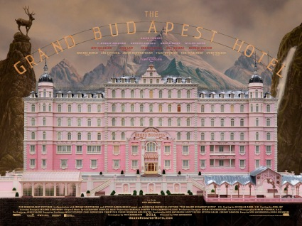 Grand-Budapest-Hotel-UK-Quad-Poster