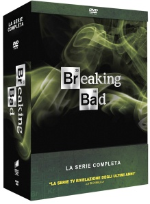 breaking-bad-la-serie-completa-21-dvd-dvd-984350