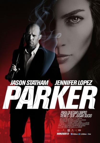 parker-