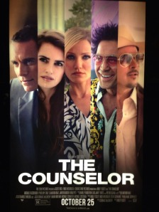 counselor_poster