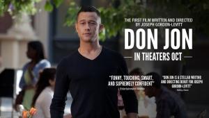 DON JON LOCAND