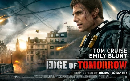 edge-of-tomorrow-wallpaper-5-widescreen