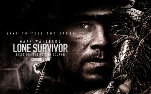 Lone-Survivor-locandina-film