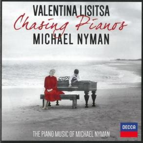 valentina-lisitsa-chasing-pianos-2014