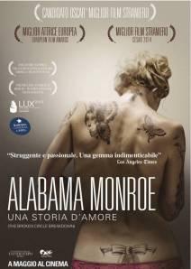 alabama_monroe_