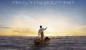The-Endless-River