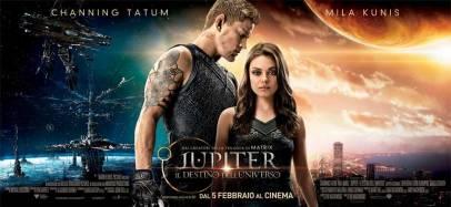 jupiter-il-destino-dell-universo-banner