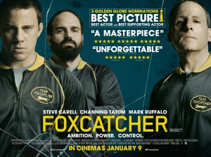 foxcatcher-new-quad