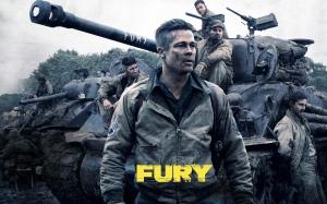 fury-