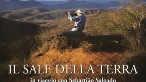il_sale_della_terra_POSTER-ITA_officineUBU-Copia-1-620x350