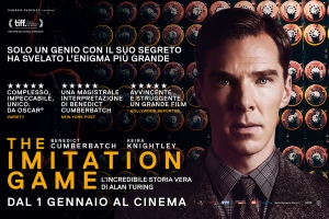 The-Imitation-Game-locandina