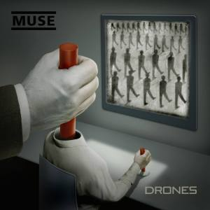 MUSE DRONES