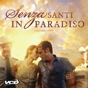 Senza-santi-in-Paradiso-cover-vcd-front