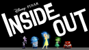 inside-out_banner