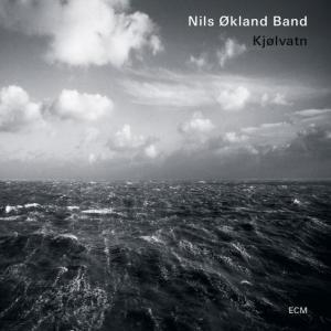 nils-okland-band-1500