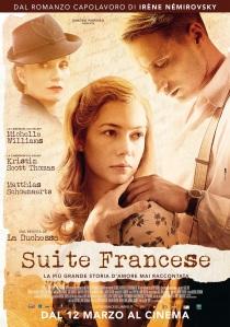 suite_francese.jg_