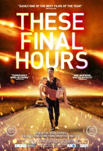 These-Final-Hours-poster