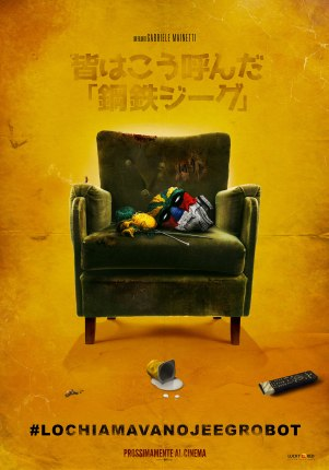 lo-chiamavano-jeeg-robot-primo-poster-del-film
