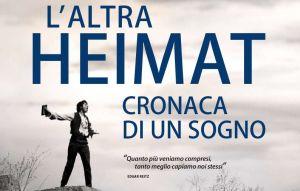 heimat_poster_web