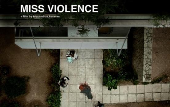 miss-violence-2013