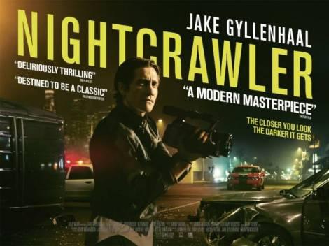 nightcrawler_ver3_xlg