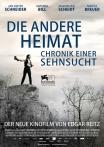 Heimat_poster