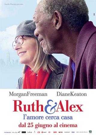 ruth-e-alex-film