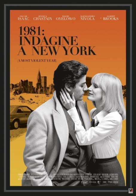 1981_Indagine-a-New-York-800x1153