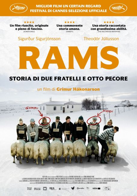rams-poster_sac