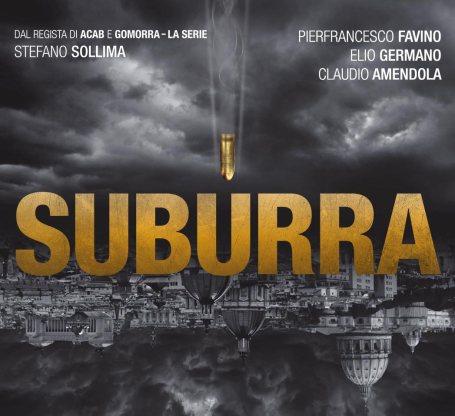 suburra-locandina-lowedcwa