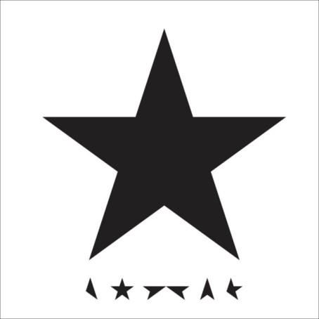 David_Bowie_–_Blackstar